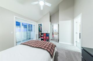 Photo 19: 507 408 31 Avenue NW in Calgary: Mount Pleasant Row/Townhouse for sale : MLS®# A1073666