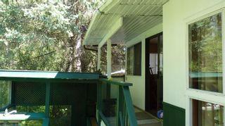 Photo 7: 430 2885 Boys Rd in Duncan: Du East Duncan Manufactured Home for sale : MLS®# 852254