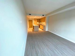 "Photo 11: 423 9233 ODLIN Road in Richmond: West Cambie Condo for sale in ""BERKELEY HOUSE"" : MLS®# R2528638"