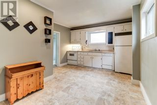 Photo 7: 203 Pennywell Road in St. John's: House for sale : MLS®# 1235672