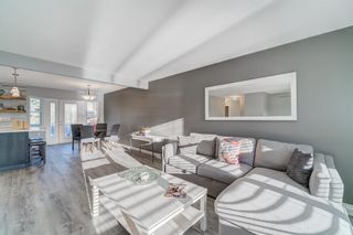 Photo 17: 13 Bentley Place: Cochrane Detached for sale : MLS®# A1115045