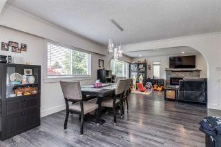 Photo 10: 11950 210 Street in Maple Ridge: Southwest Maple Ridge House for sale : MLS®# R2577004