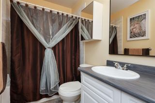 """Photo 19: 107 1140 CASTLE Crescent in Port Coquitlam: Citadel PQ Townhouse for sale in """"THE UPLANDS"""" : MLS®# R2430147"""