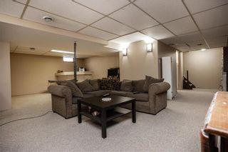Photo 12: 53 Woodydell Avenue in Winnipeg: Residential for sale (2E)  : MLS®# 202026831