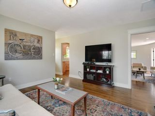 Photo 12: TALMADGE House for sale : 3 bedrooms : 4861 Lila Dr in San Diego