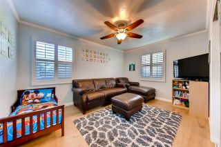 Photo 17: POINT LOMA House for sale : 3 bedrooms : 3242 Talbot in San Diego