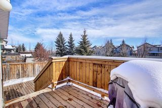 Photo 28: 181 Coopers Close SW: Airdrie Detached for sale : MLS®# A1082755