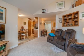 Photo 18: 305 335 W Hirst Ave in : PQ Parksville Condo for sale (Parksville/Qualicum)  : MLS®# 866145