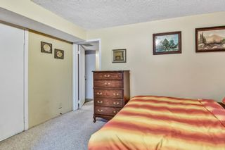 Photo 22: 5170 ANN Street in Vancouver: Collingwood VE House for sale (Vancouver East)  : MLS®# R2592287
