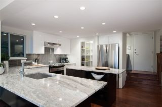 Photo 6: 6277 TAYLOR Drive in West Vancouver: Gleneagles House for sale : MLS®# R2544305
