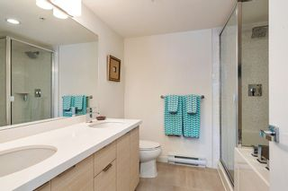 """Photo 9: 308 19201 66A Avenue in Surrey: Clayton Condo for sale in """"ONE92"""" (Cloverdale)  : MLS®# R2399827"""