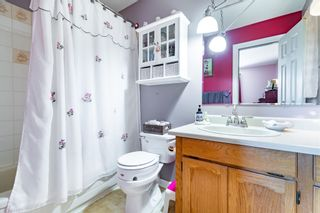 """Photo 24: 32870 3RD Avenue in Mission: Mission BC House for sale in """"WEST COAST EXPRESS EASY ACCESS"""" : MLS®# R2595681"""