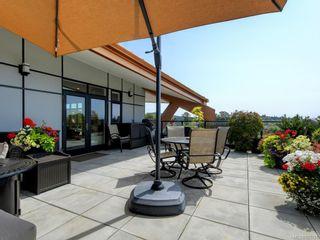Photo 22: 404 745 Travino Lane in Saanich: SW Royal Oak Condo for sale (Saanich West)  : MLS®# 821721