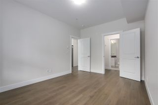 """Photo 12: 102 2288 WELCHER Avenue in Port Coquitlam: Central Pt Coquitlam Condo for sale in """"AMANTI"""" : MLS®# R2289432"""