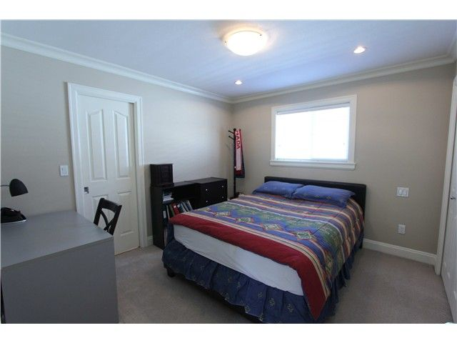 Photo 9: Photos: 1347 SALTER Street in New Westminster: Queensborough House for sale : MLS®# V1056825