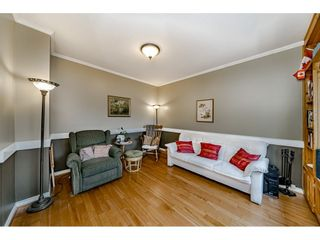 Photo 3: 2132 MARY HILL Road in Port Coquitlam: Central Pt Coquitlam House for sale : MLS®# R2431617