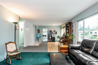 Photo 3: 21659 MANOR Avenue in Maple Ridge: West Central House for sale : MLS®# R2509330