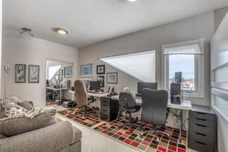 Photo 36: 55 Marquis Meadows Place SE: Calgary Detached for sale : MLS®# A1080636