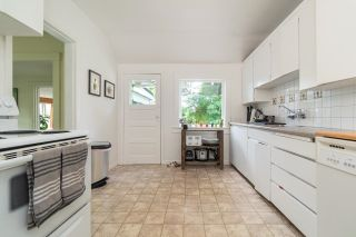 Photo 20: 5061 BLENHEIM Street in Vancouver: Dunbar House for sale (Vancouver West)  : MLS®# R2617584