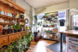 Photo 6: 33781 SOUTH FRASER WAY in Abbotsford: Central Abbotsford Business for sale : MLS®# C8028645