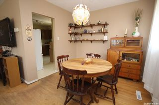 Photo 4: 1462 106th Street in North Battleford: Sapp Valley Residential for sale : MLS®# SK870769