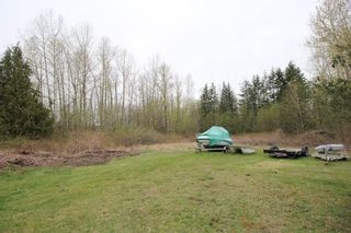 """Photo 19: 22033 28 Avenue in Langley: Campbell Valley House for sale in """"Campbell Valley"""" : MLS®# R2356683"""