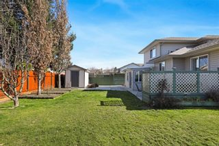 Photo 27: 939 Brooks Pl in : CV Courtenay East House for sale (Comox Valley)  : MLS®# 870919