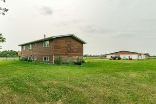 Photo 14: 55416 RGE RD 225: Rural Sturgeon County House for sale : MLS®# E4257944