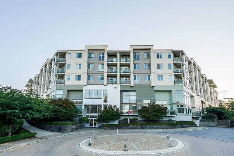 FEATURED LISTING: 323 - 15850 26 Avenue Surrey
