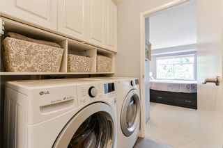 Photo 22: 1 900 17th W Street in North Vancouver: Mosquito Creek Townhouse for sale : MLS®# r2510264