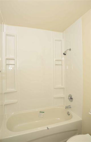 Photo 29: 13520 126 Street in Edmonton: Zone 01 House for sale : MLS®# E4227330