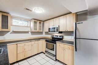 Photo 31: 78 Franklin Drive in Calgary: Fairview Detached for sale : MLS®# A1142495