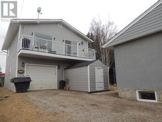 Photo 26: 106 CHETAMON Drive in Hinton: House for sale : MLS®# A1121270