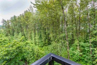 "Photo 17: 409 101 MORRISSEY Road in Port Moody: Port Moody Centre Condo for sale in ""Libra A"" : MLS®# R2544576"