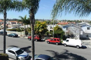 Photo 10: NORTH PARK Condo for sale : 2 bedrooms : 3761 Villa Ter #2 in San Diego