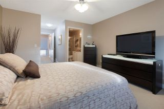 Photo 31: 44 3 POIRIER Avenue: St. Albert House Half Duplex for sale : MLS®# E4223810