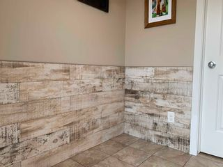 Photo 20: 3483 15A Street NW in Edmonton: Zone 30 House for sale : MLS®# E4248242