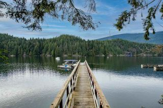 Photo 2: 3875 BEDWELL BAY Road: Belcarra House for sale (Port Moody)  : MLS®# R2583084