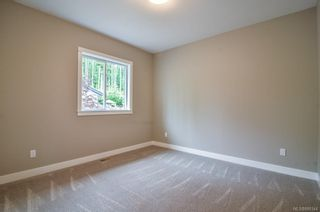 Photo 23: 2360 Penfield Rd in : CR Willow Point House for sale (Campbell River)  : MLS®# 886144