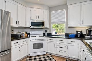 Photo 11: 855 Ballow Way in San Marcos: Residential for sale (92078 - San Marcos)  : MLS®# NDP2108005