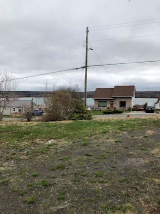 Photo 7: 22 WEST Street in Digby: 401-Digby County Vacant Land for sale (Annapolis Valley)  : MLS®# 202108940