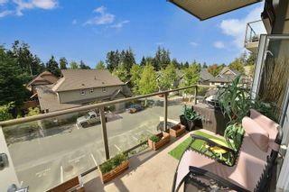 Photo 7: 304 2220 Sooke Rd in : Co Hatley Park Condo for sale (Colwood)  : MLS®# 883959