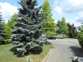 Photo 14: 27132 26 Avenue in Langley: Aldergrove Langley House for sale : MLS®# F1445197
