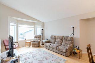 Photo 9: 30 Jean-Baptiste Lavoie Place in Winnipeg: Windsor Park Residential for sale (2G)  : MLS®# 202114449