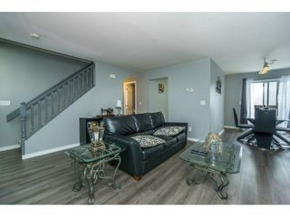Photo 2: 2 45740 THOMAS Road in Sardis: Vedder S Watson-Promontory Townhouse for sale : MLS®# R2256546