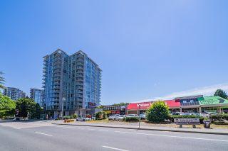 """Photo 21: 1902 8288 GRANVILLE Avenue in Richmond: Brighouse South Condo for sale in """"Harmony"""" : MLS®# R2625183"""