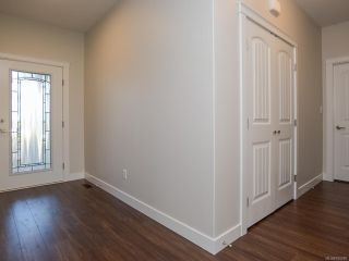 Photo 31: 3391 HARBOURVIEW Boulevard in COURTENAY: CV Courtenay City House for sale (Comox Valley)  : MLS®# 795980