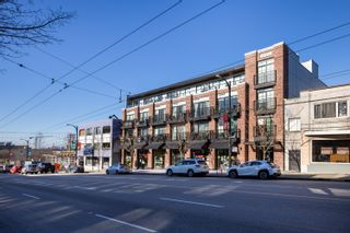 Photo 14: 310 2141 E Hastings Street in : Hastings Condo for sale (Vancouver East)  : MLS®# R2561515
