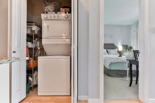 "Photo 12: 315 15380 102A Avenue in Surrey: Guildford Condo for sale in ""CHARLTON PARK"" (North Surrey)  : MLS®# R2599892"
