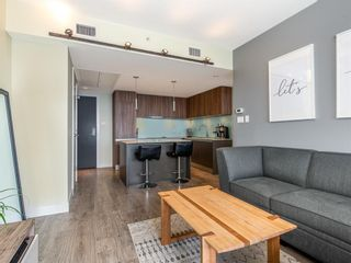 Photo 13: 1901 1122 3 Street SE in Calgary: Beltline Apartment for sale : MLS®# A1060161